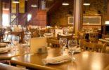 entretien ménager commercial restaurant à Montréal